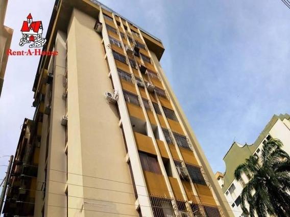 Apartamento En Venta Calicanto Maracay Cod.20-67 Ejc