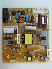 Placa Fonte Philips 43pfg5000/78