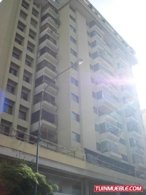 Apartamentos En Venta Co Mls #19-11231