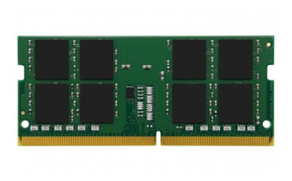 Memoria RAM 8GB 2x4GB Kingston KCP424SS8/8