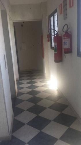 Imagem 1 de 11 de Sala À Venda, 4016 M² Por R$ 210.000,00 - Jardim Do Mar - São Bernardo Do Campo/sp - Sa0012