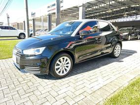 Audi A-1 Sportback 1.4 Tfsi 122cv 5p S-tronic 2016