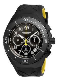 Reloj Technomarine 215069. 100% Oroginal.