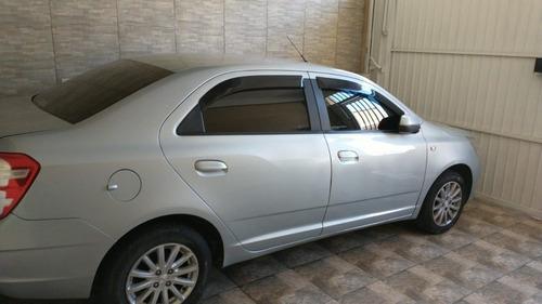 Imagem 1 de 14 de Chevrolet  Cobalt Ltz