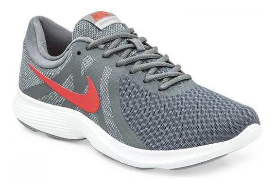 Zapatillas Nike Revolution 4-envio Gratis