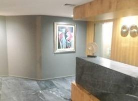 Renta Edificio De Oficinas Coyoacán
