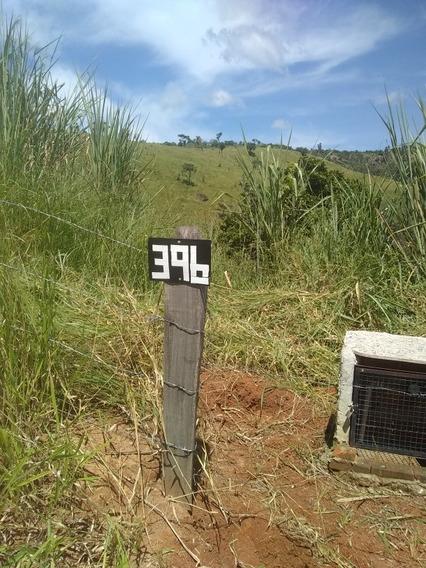 Terreno Rural