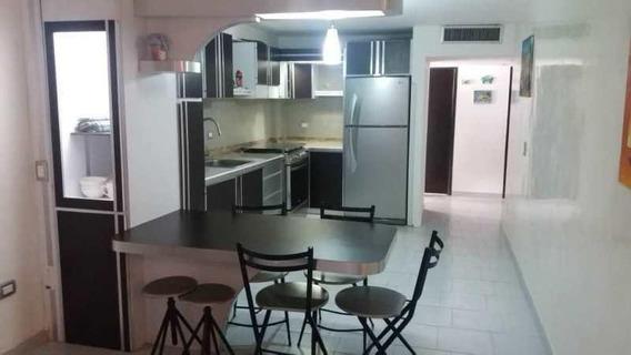 Rah: 19-3233. Apartamento En Venta En Tucacas
