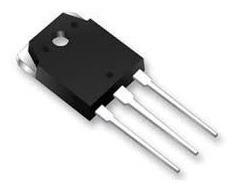 Transistor J4310-0