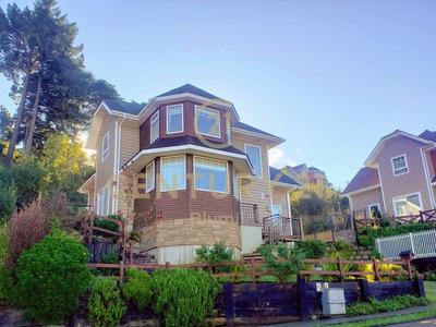 Casa En Excelente Barrio
