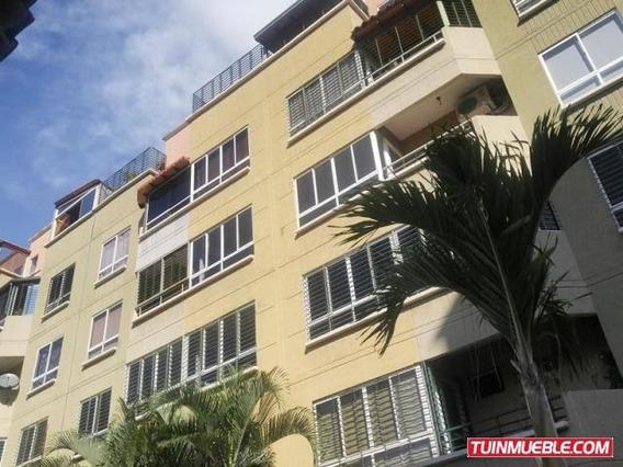 Apartamento En Venta Paseo Real San Diego Cod 19-17014 Mpg