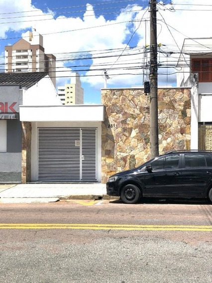 Ref.: 3211 - Casa Em Jundiaí Para Aluguel - L3211