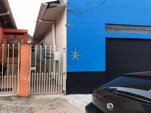 Casa Jardim Maringá São Paulo/sp - 2082