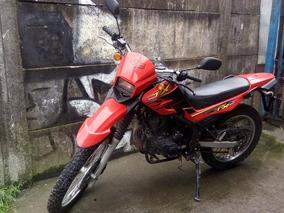 Motorrad, 250 Cc, 2013.
