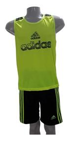 Kit 10 Camisa Masculina Regata Dry Fit Poliéster Academia