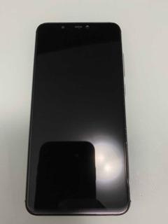 Celular Blu Xi