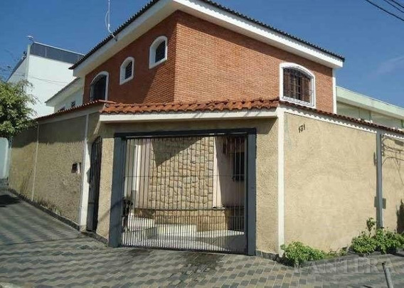Casa - Ref: 59768