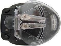 Novo Carregador Universal Boyu Bivolt Para Baterias A6865