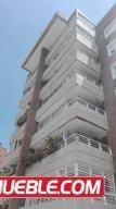 Bm 19-16663 Apartamentos En Venta Lomas De Los Campitos