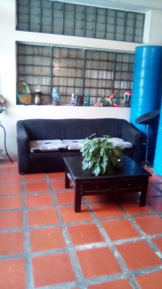 Av Miranda Centro 04145624656