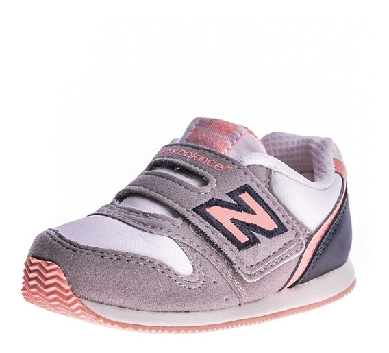 Zapatilla New Balance Fs996pci