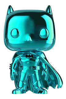 Funko Pop! Figura Batman 40097