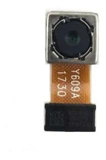 Câmera Traseira Original K10 Power M320