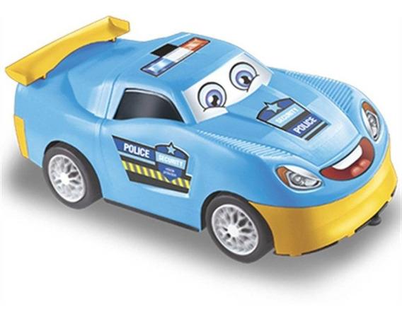 Carrinho De Plastico Para Meninos Brinquedos