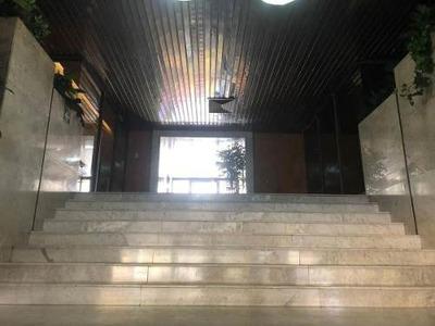 Oficinas En Renta San Jeronimo