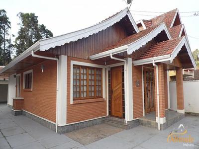Casa - Cv0017 - 4534313