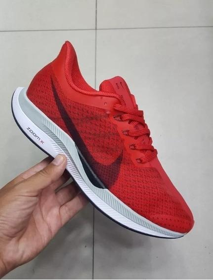Zapatos Deportivos Nike Zoom Pegasus 2019