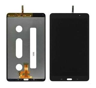 Ny Para Samsung Galaxy Tab Pro 8.4 Sm-t320 Pantalla