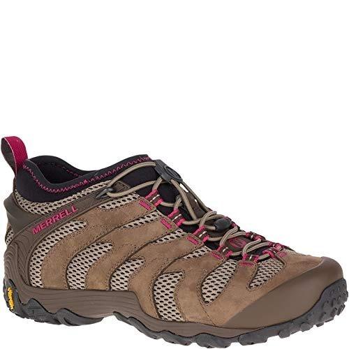 zapatos merrell dama 90