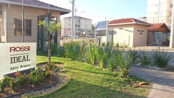 Apartamento Para Aluguel Em Parque Prado - Ap249728