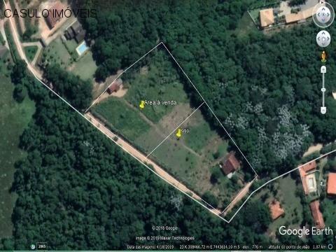 Rural - Venda - Champirra - Cod. 2469 - V2469