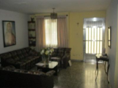 Casa En Venta. Itagui. Viviendas Del Sur.
