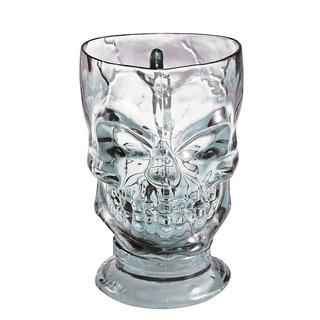 Fun Express - Skull Pitcher Para Halloween