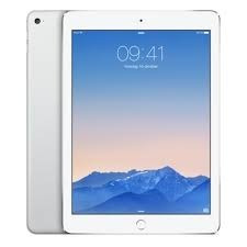 Vendo iPad Air 2 Apple Wi-fi 16g