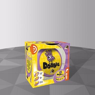 Dobble - Galapagos - Jogo De Tabuleiro/ Card