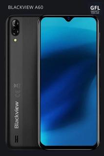 Celular, Smartphone Blackview A60 Android 8.1