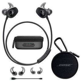 Bose Headphone Soundsport In-ear Wireless