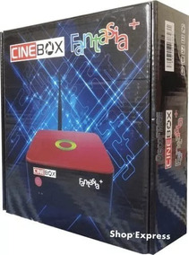 Controle Cine ×××× Entrega Novo