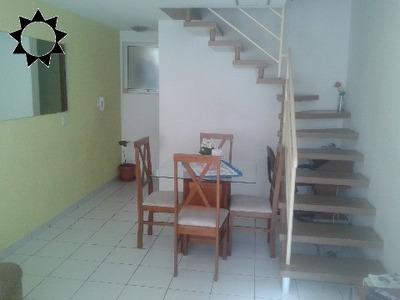 Casa Jd. Conceição - Ca09419