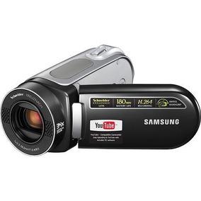Filmadoras Digital Samsung Sc-mx20c/xa