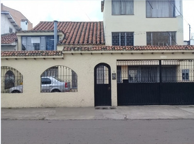 Casas En Venta Nuevo Country 873-25