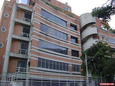 Apartamentos En Venta Dr Gg Mls #18-11961 ---- 04242326013
