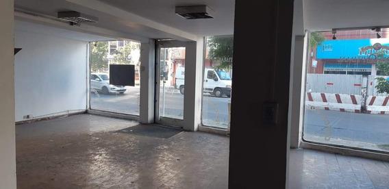 Local En Venta Castro Barros
