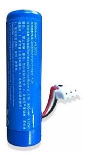 Kit 5 Baterias Maquininha Moderninha Pro Pagseguro Hl0273