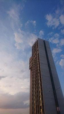Departamento Semi Amueblado En Renta, Querétaro