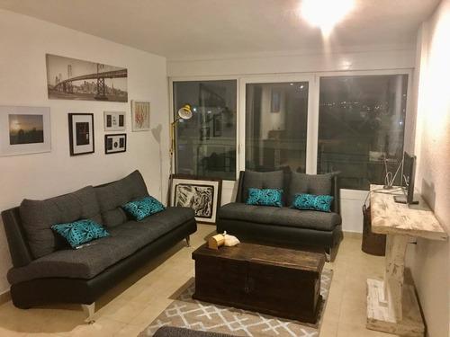 Casa En Renta Avenida 29 Oriente, Mirador, 51974